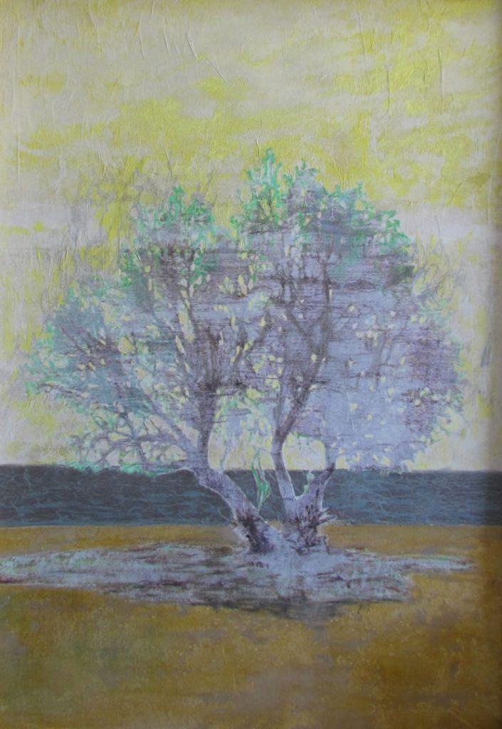 Αναστάσιος Τούντας – 012.140×100 cm