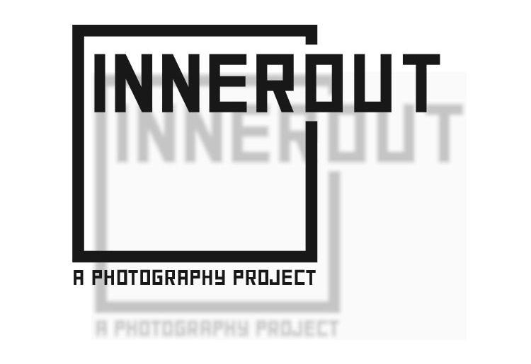 ATHENS PHOTO FESTIVAL 2019: Δημήτρης Γράνης «Το εσώτερο έξω | Inner Out» 18 – 22 Ιουνίου